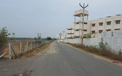 ss-avenue-in-manimangalam-elevation-photo-1tkb