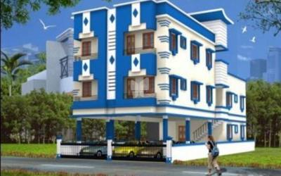 mahayogam-aravinth-apartments-in-anakaputhur-elevation-photo-1qzq
