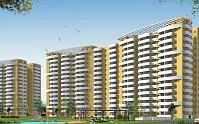 regency-pinnacle-heights-in-thanisandra-6tu