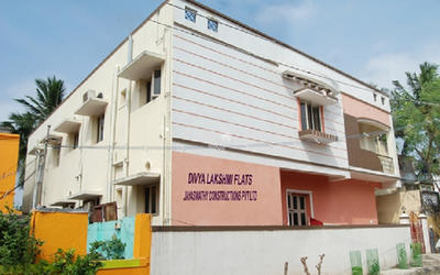 jcs-divya-lakshmi-flats-in-perambur-elevation-photo-1duy