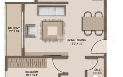 legacy-vivienda-in-chikkajala-location-map-lp7