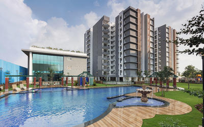 appaswamy-the-bloomingdale-in-184-1583917261263