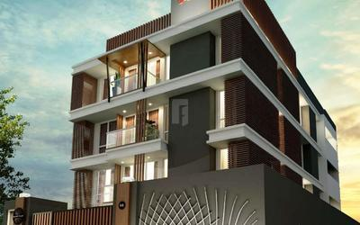 spero-silver-palm-in-kotturpuram-elevation-photo-n8k