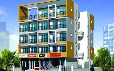 mk-ekdant-apartment-in-kharghar-elevation-photo-iry