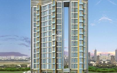 lodha-bellissimo-in-lower-parel-east-elevation-photo-wnk