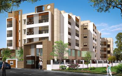 avantika-in-chromepet-elevation-photo-1269