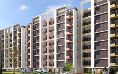 crystalstar-7-gulmohar-in-aundh-elevation-photo-1bun