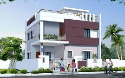 arr-kaveri-homes-in-ameenpur-elevation-photo-1jh0