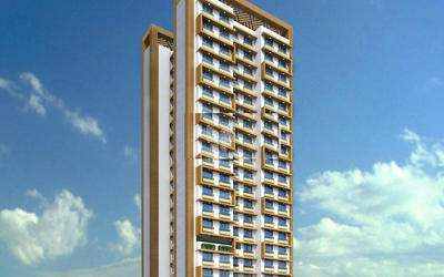 rishabraj-jay-amrat-apartment-in-malad-west-elevation-photo-1ceu