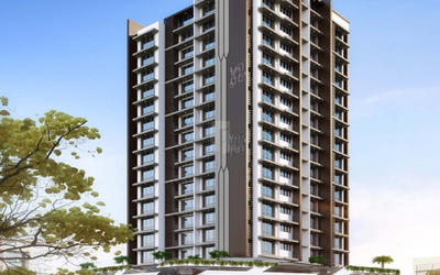 regent-galaxy-in-malad-west-elevation-photo-1ko5