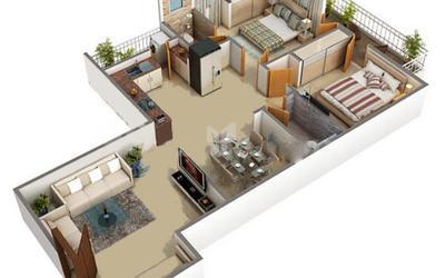 splendid-royale-in-hsr-layout-2nd-sector-olt