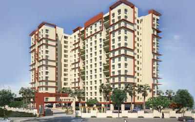 vbhc-serene-town-in-whitefield-bsx