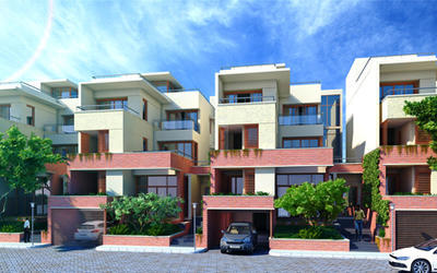 cascade-villas-in-k-r-puram-8ip