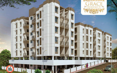 nimhan-grace-residency-in-2253-1565247240441