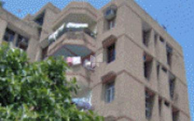 gurunanak-apartments-in-pitampura-elevation-photo-1ius