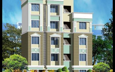 shree-kapil-vastu-apartment-in-sanpada-sector-5-elevation-photo-11x3