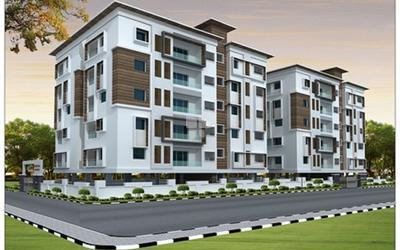 shresta-estates-apartment-in-sainikpuri-elevation-photo-1pvg