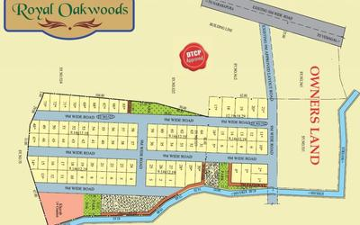 royal-oak-woods-in-select-a-locality-layout-8rd