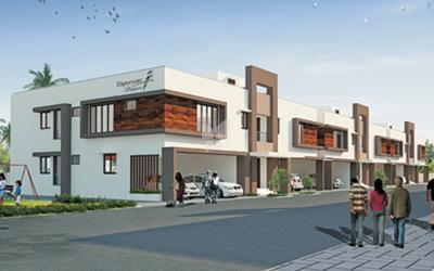 jayam-teacher-colony-in-taramani-elevation-photo-1sfn
