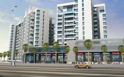 kundan-spaces-grand-stand-in-kothrud-elevation-photo-13dr.