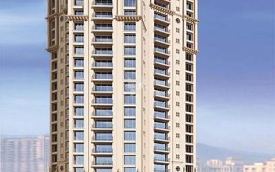 hiranandani-rosehill-apartment-in-ghodbunder-road-elevation-photo-wp4.