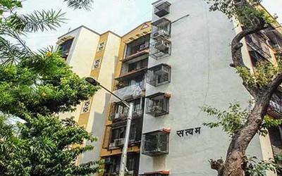 neumec-satyam-apartment-in-shastri-nagar-vile-parle-east-elevation-photo-drg