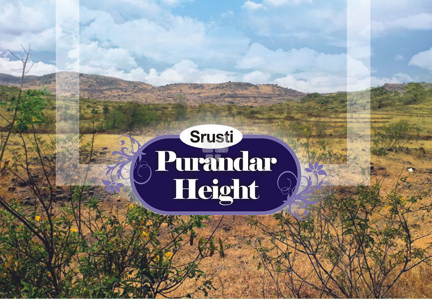 Srusti Purandar Height - Project Images