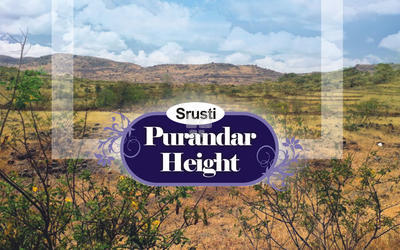 srusti-purandar-height-in-saswad-master-plan-1ser