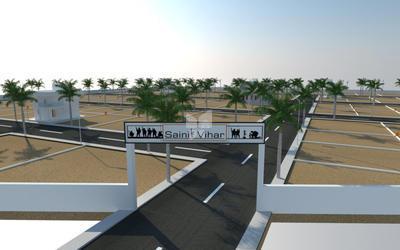signpost-royal-palm-sainik-vihar-in-rajanukunte-elevation-photo-1wbq