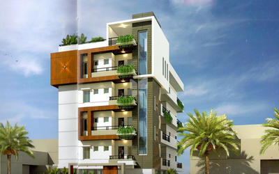 redwood-elite-in-ameerpet-elevation-photo-1ttl