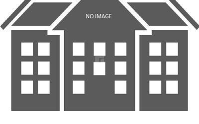 dixit-floor-in-sector-43-elevation-photo-1pim