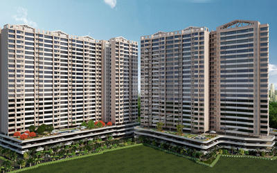 relstruct-stanza-in-chembur-elevation-photo-11yp