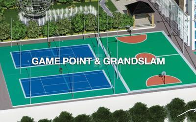 nirmal-grand-slam-and-game-point-in-mulund-west-elevation-photo-1bni