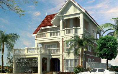 skylark-arcadia-phase-2-in-whitefield-main-road-elevation-photo-oov