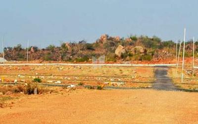 gsrk-green-hills-township-in-bhuvanagiri-elevation-photo-1h3b