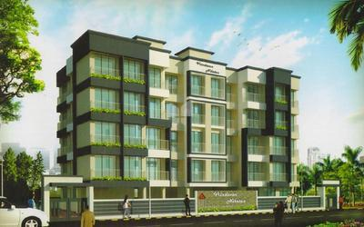 sameer-vrindavan-niketan-in-badlapur-elevation-photo-1hbz