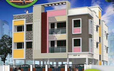 chola-flats-in-porur-elevation-photo-wrm