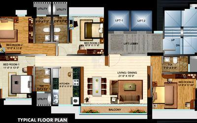 swastik-flair-apartment-in-chembur-colony-10fa