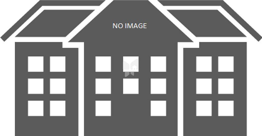 Achalare Gauravi Apartments - Project Images
