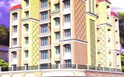 maatoshree-moreshwar-complex-in-nerul-sector-27-elevation-photo-gfl