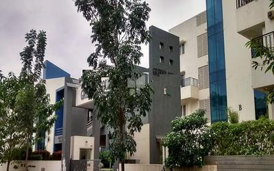 greens-square-in-yelahanka-new-town-elevation-photo-vwp
