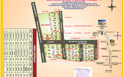 sri-srinivasa-avenue-phase-i-in-thaiyur-20g