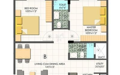 white-coral-cocoon-in-amrutahalli-master-plan-yie