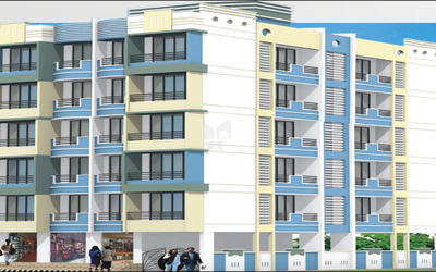 raj-chamunda-padmavati-apartment-in-ghansoli-gaon-elevation-photo-zpr