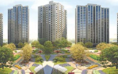 rakshit-platinum-heights-in-dwarka-sector-24-1i1p