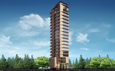 mittal-aristo-in-lower-parel-east-elevation-photo-xoc