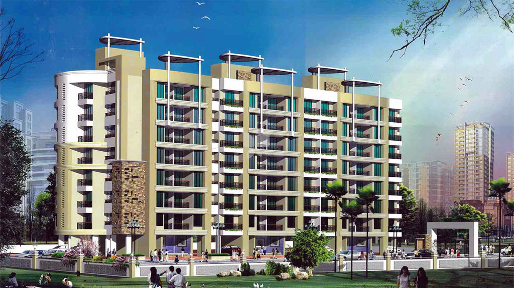 Amar Vinay Classic - Project Images
