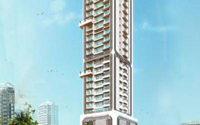 ekta-invictus-in-dadar-east-elevation-photo-r6p