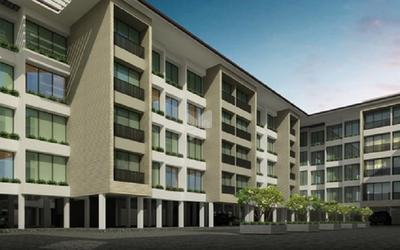 qualitas-gardens-in-new-panvel-elevation-photo-anr