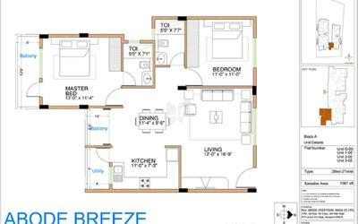 abode-breeze-in-electronic-city-vay